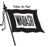 wabash_flag