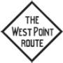west_pt_rte