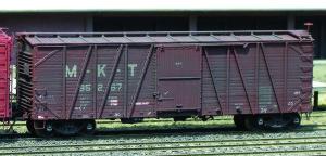 k105-mkt95267