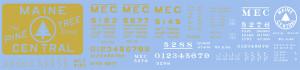microscale 01072015_ai2