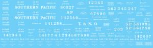 microscale 02152016