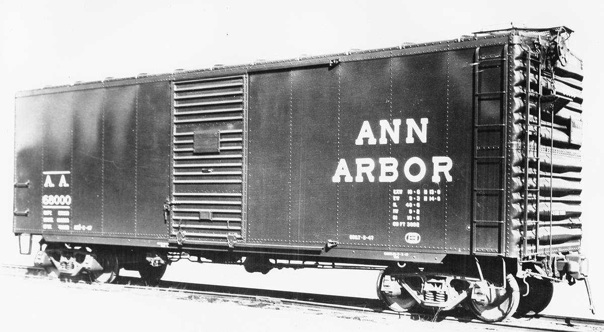 aa68000